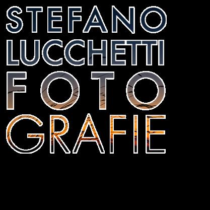 stefanolucchetti.it